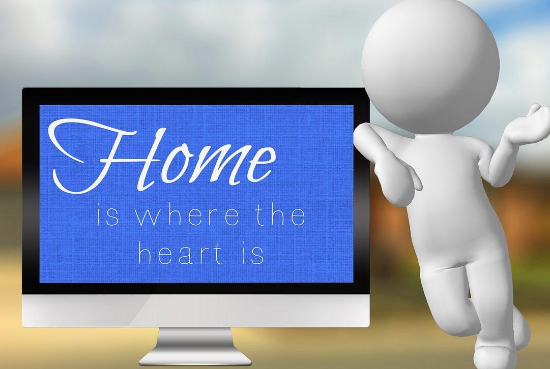 home-874815_1280