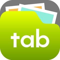 tab-img