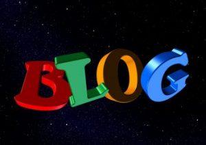 広告のないブログ制作